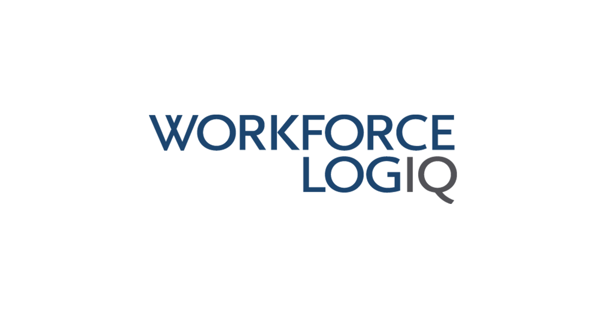 Homepage - Workforce Logiq
