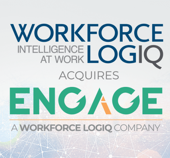 Redesigning Contingent Workforce Management With Artificial Intelligence