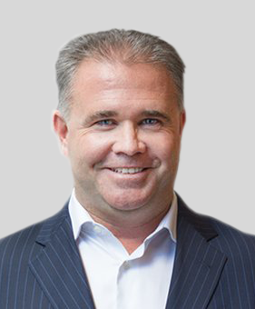 Kevin Akeroyd, Chief Executive Officer, PRO Unlimited